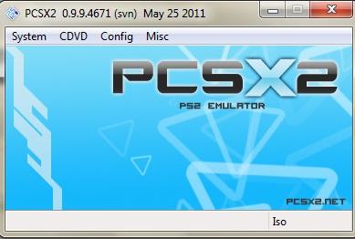 pcx2 0.9.9